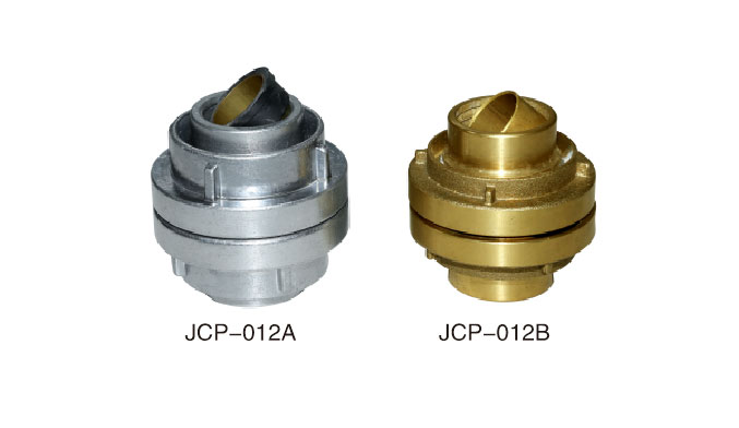 EXPANSION STORZ COUPLING